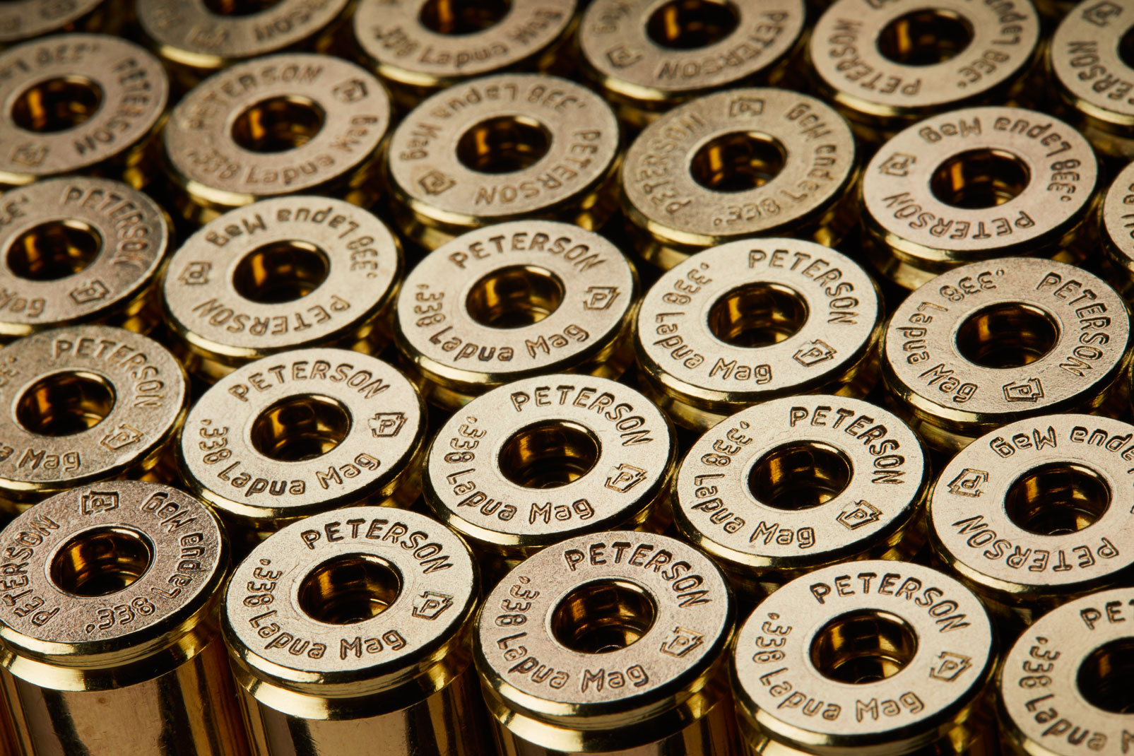 www.petersoncartridge.com