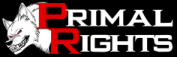 Primal Rights